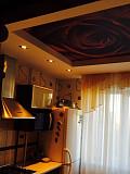 Снять 3-комнатную квартиру, Минск, ул. Михася Лынькова в аренду (Фрунзенский район) Минск