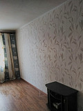Снять 1-комнатную квартиру, Новополоцк, Я.Коласа в аренду Новополоцк