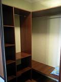 Снять 1-комнатную квартиру, Гомель, ул. Свиридова, д. 93 в аренду Гомель