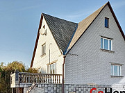 Купить дом, Кобрин, г. Кобрин, 10.51 соток, площадь 188.9 м2 Кобрин