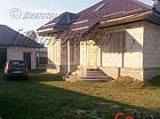 Купить дом, Брест, Кобрин, 0 соток, площадь 116.6 м2 Брест