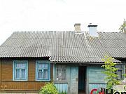 Купить дом, Жабинка, г. Жабинка, 12.14 соток, площадь 64.1 м2 Жабинка