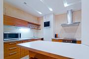 Снять 3-комнатную квартиру, Минск, ул. Белорусская, д. 17 в аренду Минск