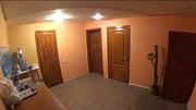 Снять 3-комнатную квартиру, Минск, ул. Лынькова, д. 17 в аренду (Фрунзенский район) Минск