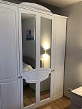Снять 3-комнатную квартиру, Минск, Переулок Калинина 5а в аренду (Первомайский район) Минск
