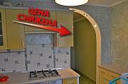 Купить 3-комнатную квартиру, Брест, ул. Советской Конституции, д. Брест
