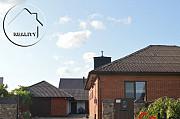 Купить дом, Скоки, Мира ул., 1, 12.36 соток, площадь 128.3 м2 Скоки