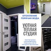 Снять 3-комнатную квартиру на сутки, Барановичи, ленина 15 Барановичи