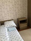 Снять 3-комнатную квартиру на сутки, Пинск, ул.Солнечная,40 Пинск