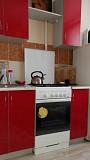 Снять 1-комнатную квартиру на сутки, Солигорск, Козлова,центр Солигорск