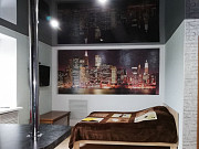 Снять 1-комнатную квартиру на сутки, Полоцк, Гоголя Полоцк