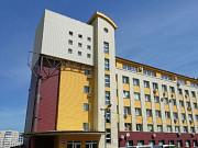 Аренда офиса, Минск, пер. Загородный 4-й, д. 4В, 51.2 кв.м. Минск