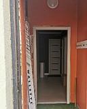 Аренда офиса, Минск, пер. Козлова, д. 19, 33 кв.м. Минск