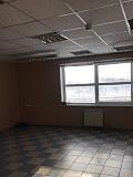 Аренда офиса, Минск, ул. Притыцкого, д. 60/1, 30 кв.м. Минск