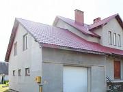 Купить дом, Брест, Козловичи, 16.33 соток Брест
