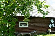 Купить дом, Ратомка, Луговая, 35, 11.57 соток Ратомка