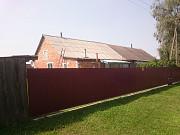 Купить дом в деревне, Туров, Чапаева 13 а, 20 соток Туров