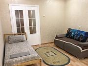 Снять 2-комнатную квартиру на сутки, Минск, ул. Янки Лучины, д. 18 (Ленинский район) Минск