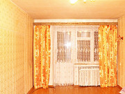 Купить 3-комнатную квартиру, Брест, Центр, ул. Пушкинская Брест