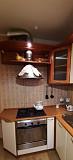 Снять 2-комнатную квартиру, Могилев, ул. М. Машековская, д. 13А в аренду Могилев