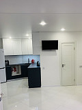 Снять 1-комнатную квартиру, Жодино, Калиновского в аренду Жодино