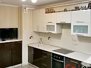Купить 1-комнатную квартиру, Брест, Восток, ул. Московская Брест