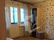Снять 2-комнатную квартиру, Минск, ул. Золотая Горка, д. 14 в аренду (Советский район) Минск