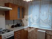 Снять 1-комнатную квартиру, Минск, ул. Ландера, д. 14 в аренду (Октябрьский район) Минск