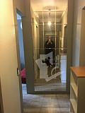 Снять 1-комнатную квартиру, Минск, ул. Карла Либкнехта, д. 84/3 в аренду (Московский район) Минск