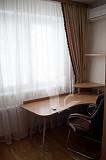 Снять 2-комнатную квартиру, Минск, ул. Могилевская, д. 4/1 в аренду (Октябрьский район) Минск