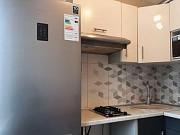 Снять 2-комнатную квартиру, Минск, ул. Плеханова, д. 67 в аренду (Ленинский район) Минск
