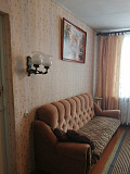 Снять 3-комнатную квартиру, Пинск, Революционная в аренду Пинск