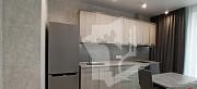 Снять 1-комнатную квартиру, Минск, Белградская, д.5 в аренду (Октябрьский район) Минск