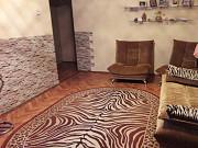 Снять 3-комнатную квартиру, Минск, ул. Лучины Янки, д. 38 в аренду (Ленинский район) Минск