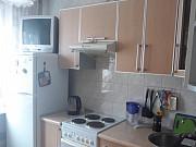 Снять 1-комнатную квартиру, Гродно, ул. Щорса , д. 41 в аренду Гродно