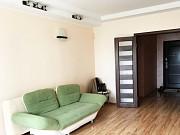 Снять 1-комнатную квартиру, Гродно, пер. Поповича, д. в аренду Гродно