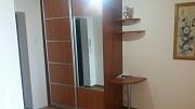 Снять 2-комнатную квартиру, Гродно, ул. Белуша , д. 20а в аренду Гродно