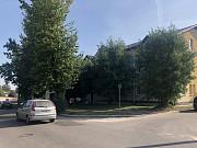 Аренда офиса, Гродно, ул. Титова , д. 24, от 11.3 до 100 кв.м. Гродно