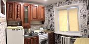 Снять 1-комнатную квартиру на сутки, Бобруйск, Карла Либнехта 62 (ост. ст. Спартак) Бобруйск