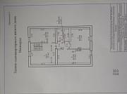 Купить дом, Поставы, пер., 10 соток, площадь 224.3 м2 Поставы