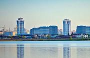Коттедж в микрорайоне Дрозды, площадь 810 м2 Минск