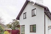 Продам дом, г. Минск, ул. Горбатова (р-н Озерище). Цена 312172руб, площадь 98.1 м2 Минск