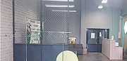 Многофункциональное помещение с фиксированной арендной ставкой в BYN в бизнес-центре Минск