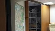Аренда офиса, г. Минск, ул. Пономаренко, дом 35-а (р-н Пушкина-Мавра-Бельского) Минск