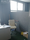 Аренда офиса, г. Минск, ул. Ваупшасова, дом 10 (р-н Дражня, Холмогорская) Минск