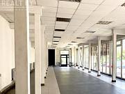 Аренда помещения в г. Молодечно, ул. Космонавтов, дом 1-А (р-н 8СШ,пивз-д) Молодечно