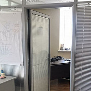 Аренда офиса, г. Минск, просп. Дзержинского, дом 104 (р-н Юго-Запад) Минск