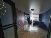 Снять 3-комнатную квартиру, Минск, ул. Глебки Петра, д. 112 в аренду (Фрунзенский район) Минск