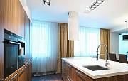 Продажа 3 комнатной квартиры г.Минск, ул.Тургенева д.5 Минск
