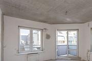 Продажа 3-х комнатной квартиры, г. Минск, ул. Филимонова, дом 55 (р-н Макаенка). Цена 468648руб Минск